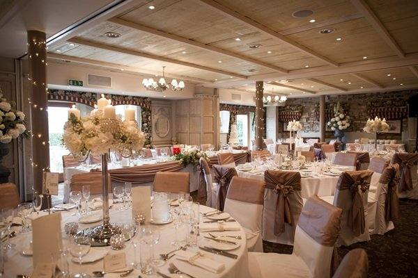 Stanley House Hotel weddings  Offers  Packages  Photos  Fairs