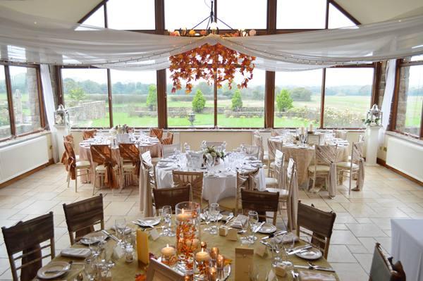 Beeston Manor Weddings Offers Reviews Photos Brochures