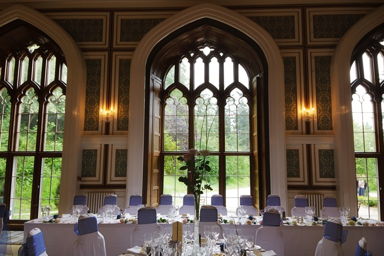 Drumtochty Castle Weddings  Offers  Packages  Photos  Fairs  Review