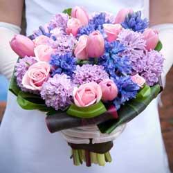 Wedding Flowers Best Flowers For Weddings