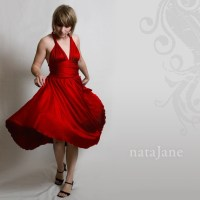 GARNET RED BRIDESMAID DRESSES | BRIDESMAID DRESSES