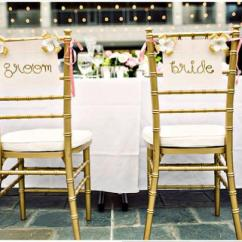 Wedding Bride And Groom Chairs Flower Chair Covers For Inspiration Details Wedloft