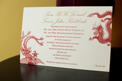 Indian Mehndi Letterpress Wedding Invitation Gallery Jessica Invitations By Ajalon
