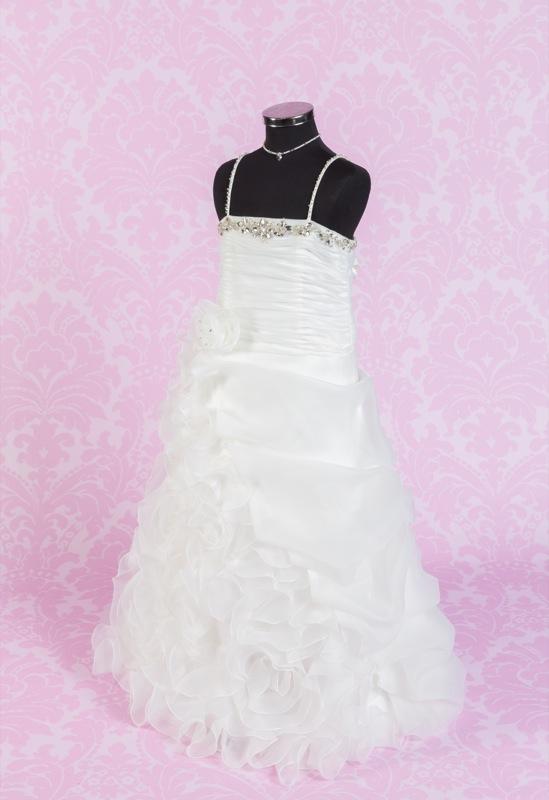 006  Wedding Wonderland