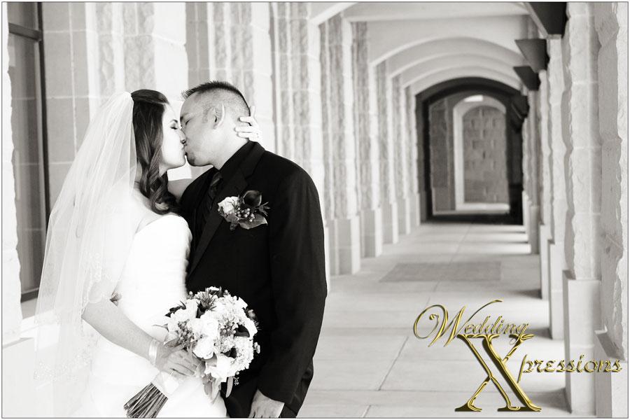 wedding photography in El Paso, TX