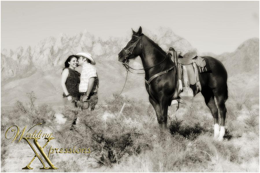 wedding xpressions photography el paso texas