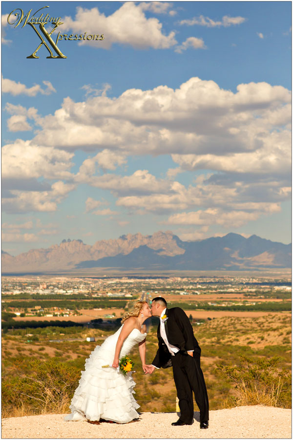 las cruces wedding photographers