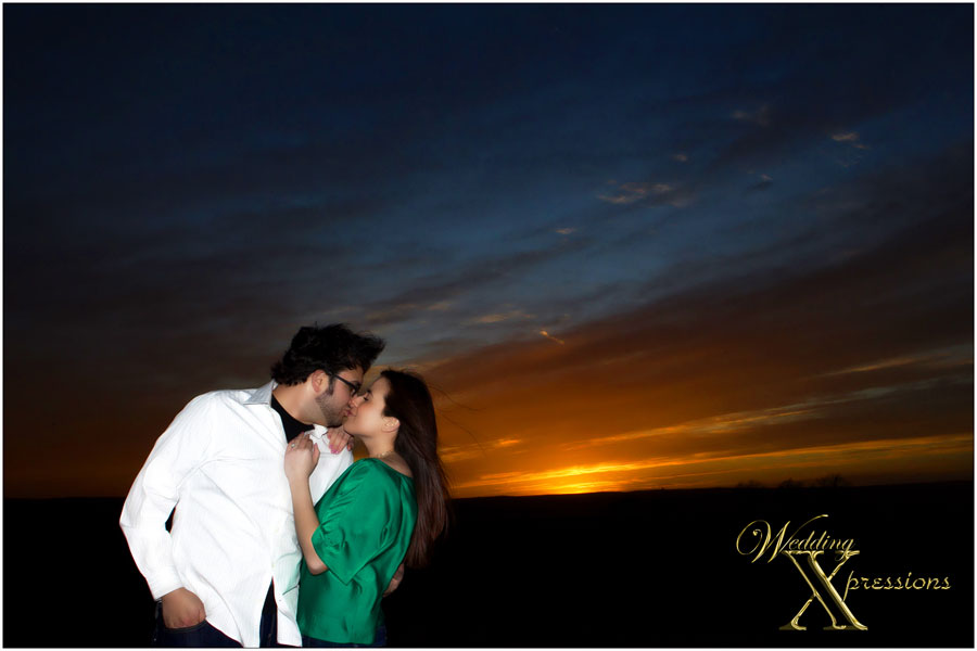 Wedding Xpressions Photography of El Paso Texas