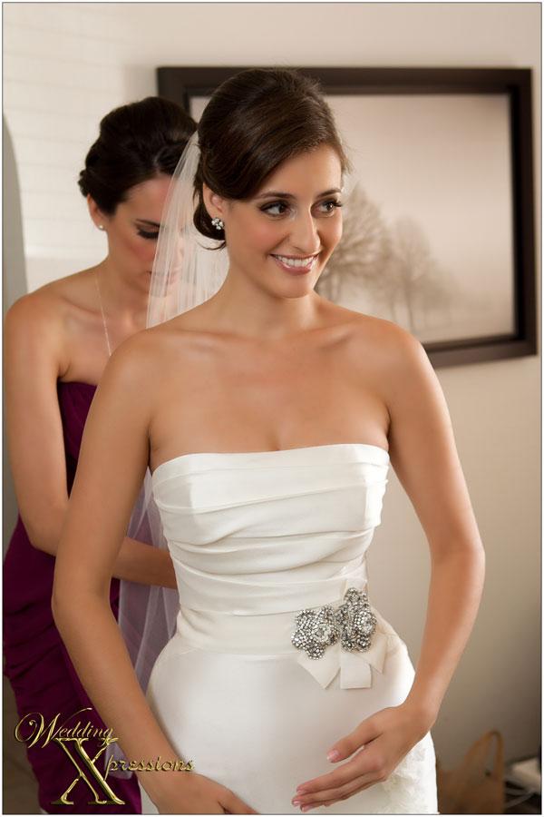 bride Gigi