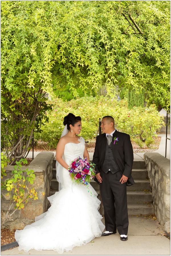 El Paso Texas wedding photography