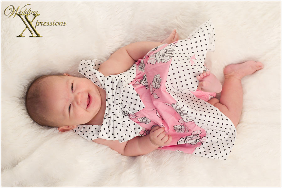 newborn baby photographers in El Paso Texas