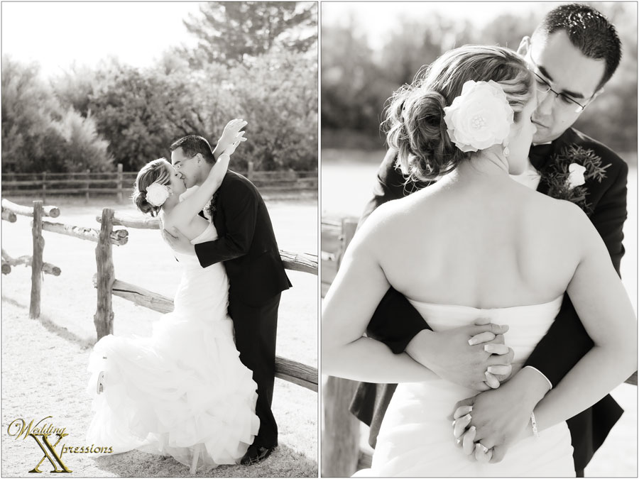 Wedding photographers in El Paso Texas