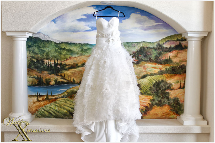 Wedding_Xpressions_03