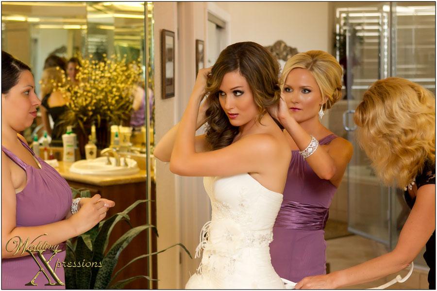 Wedding_Xpressions_05