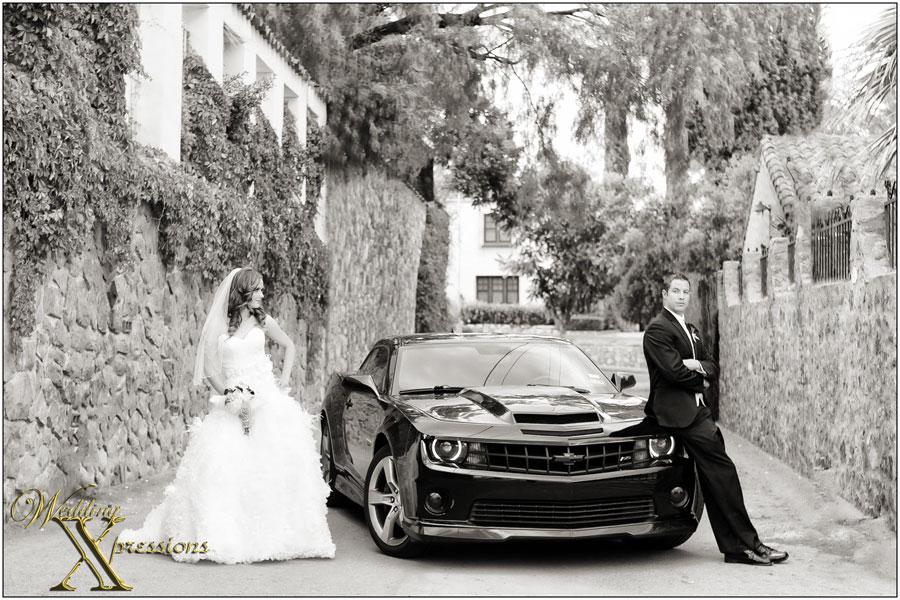 Wedding_Xpressions_11