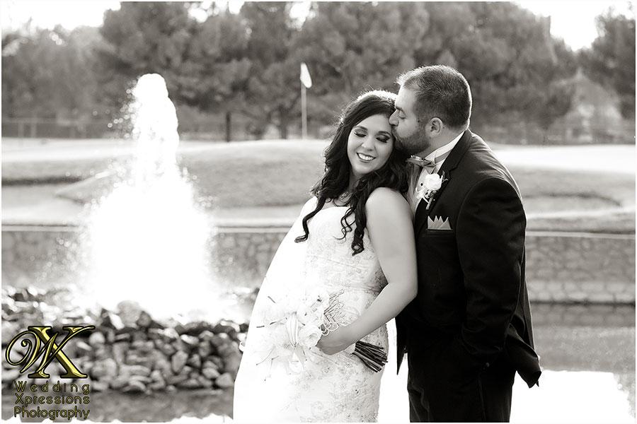 wedding_photography_12
