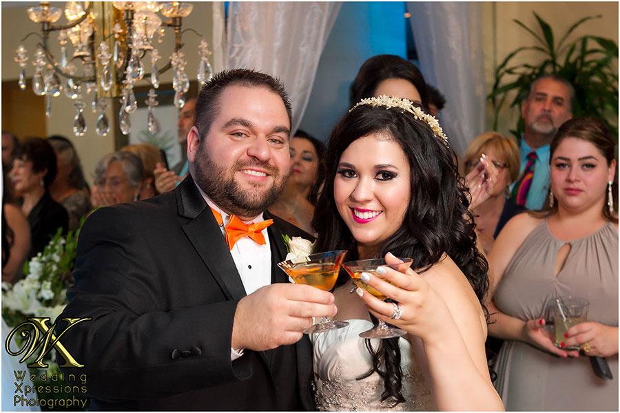 wedding_photography_30