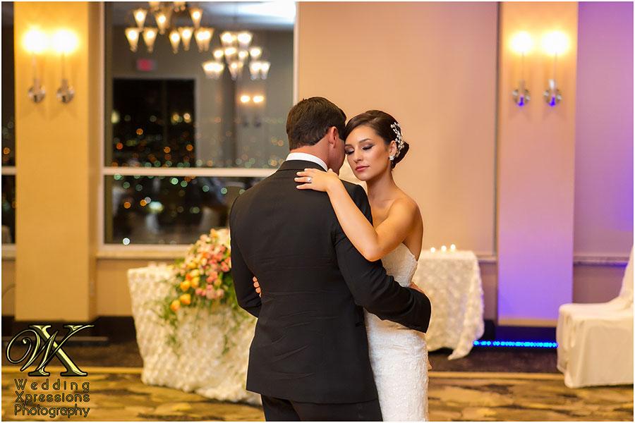 Wedding_Photography_20