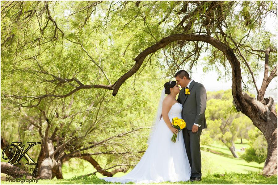Wedding_Xpressions_07