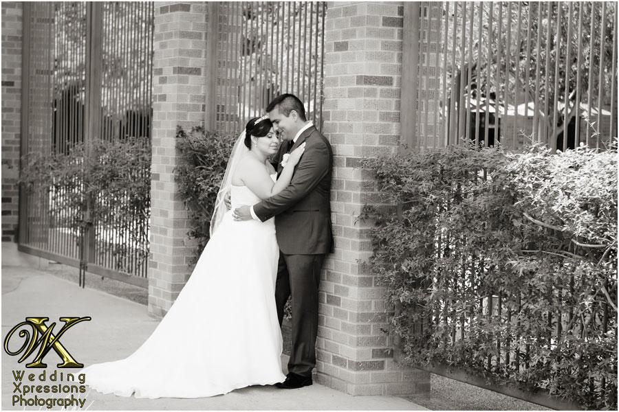 Wedding_Xpressions_10