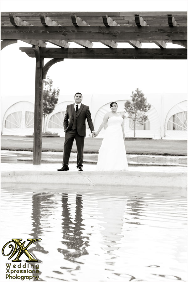 Wedding_Xpressions_22