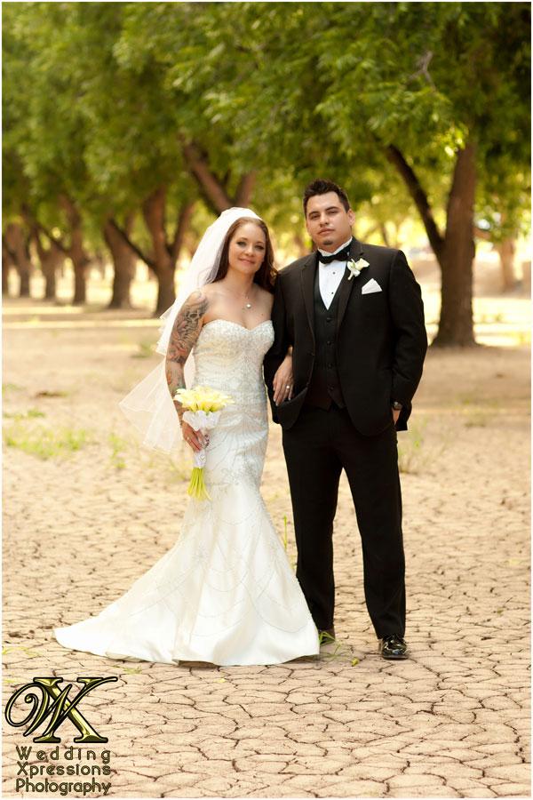 El_Paso_Photographers_10