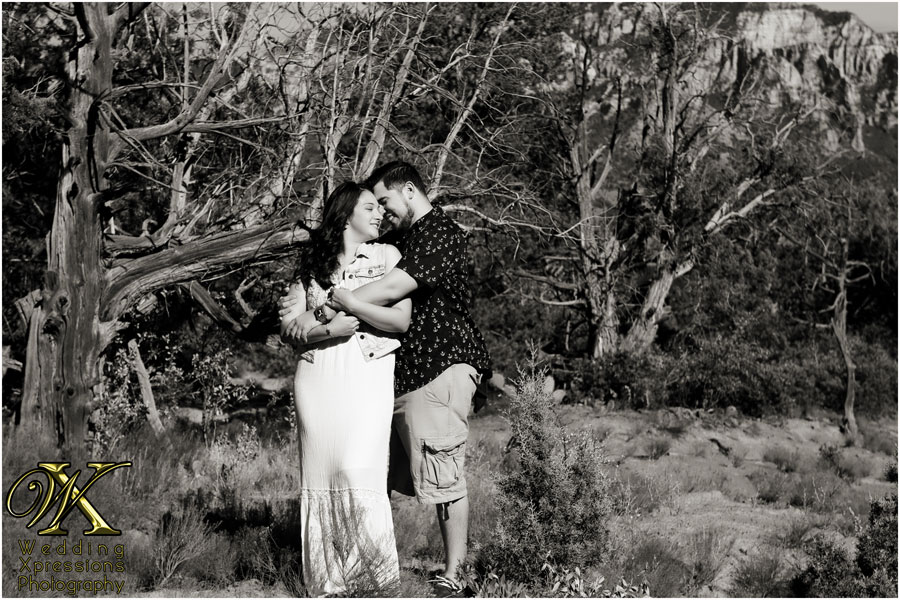 Sedona_Engagement_02