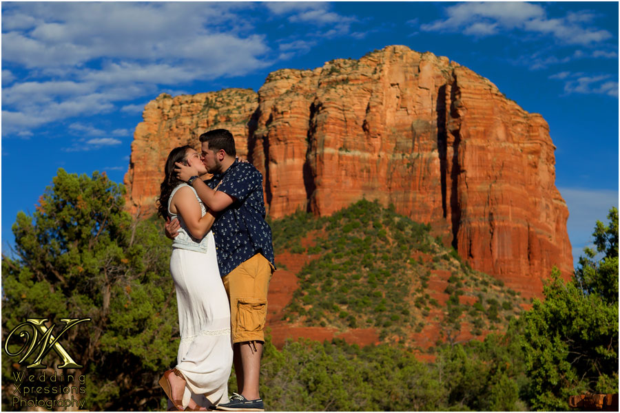Sedona_Engagement_04