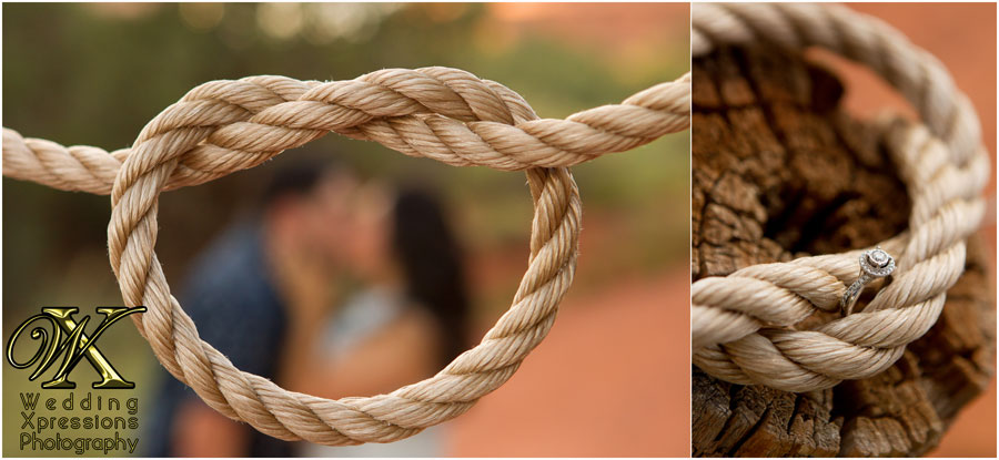 Sedona_Engagement_10