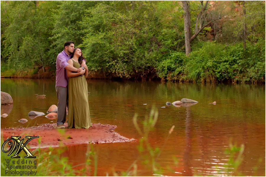 Sedona_Engagement_13