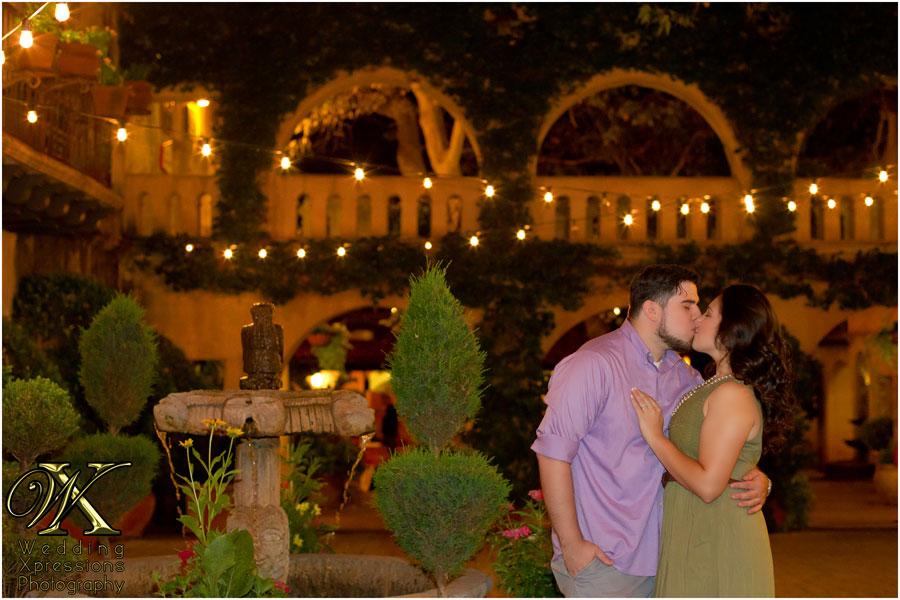 Sedona_Engagement_21