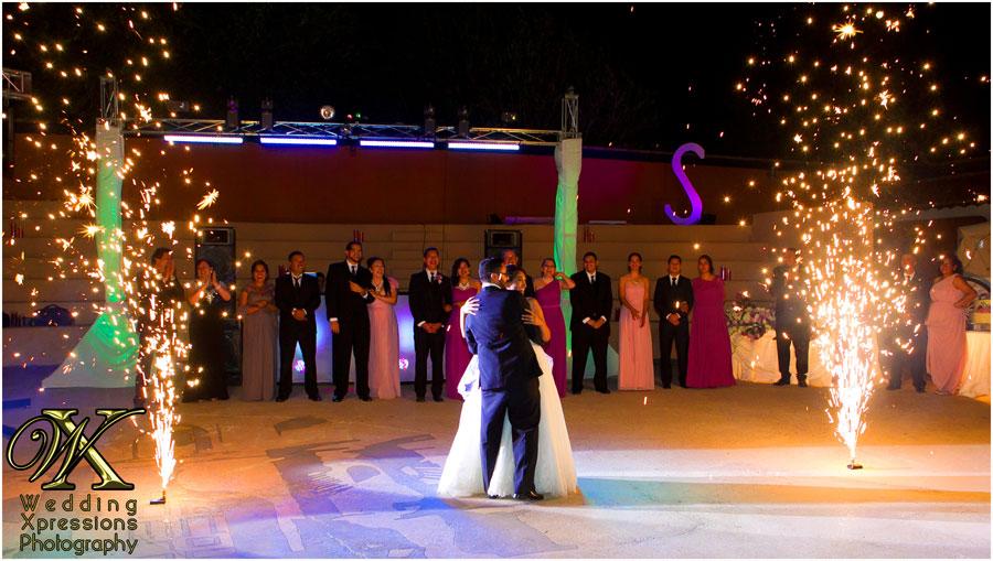 Wedding_Photography_22