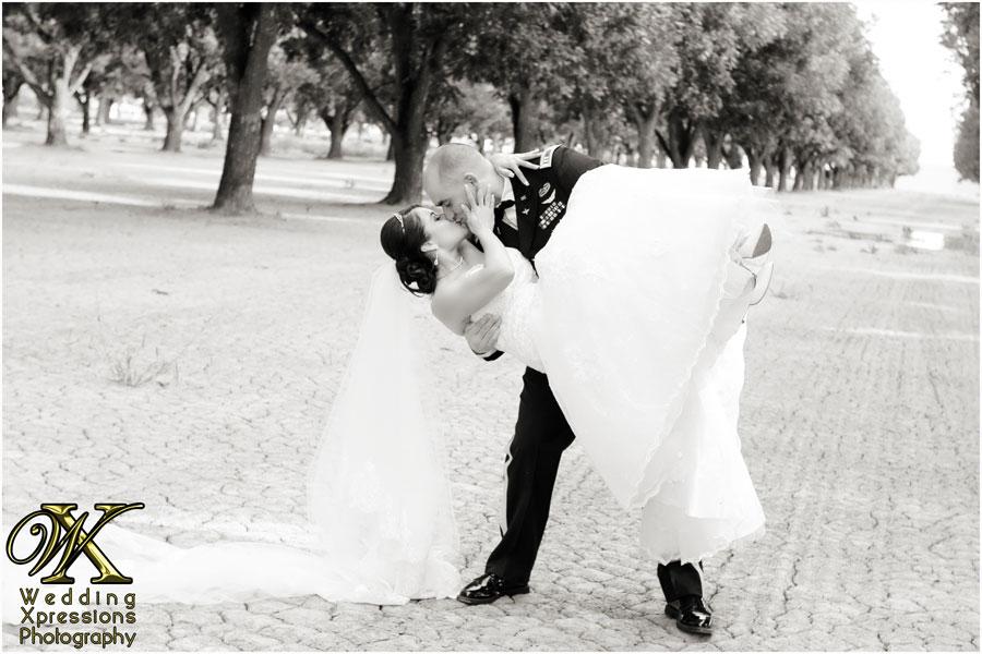 wedding_photographer_13