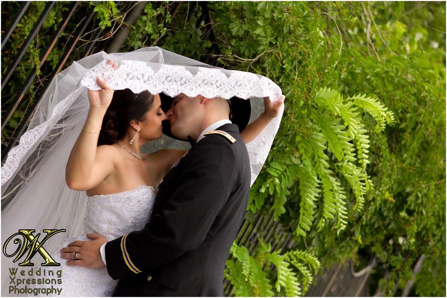 wedding_photographer_18