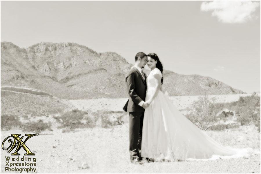 Wedding Xpressions