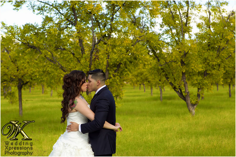 best wedding photographers in El Paso