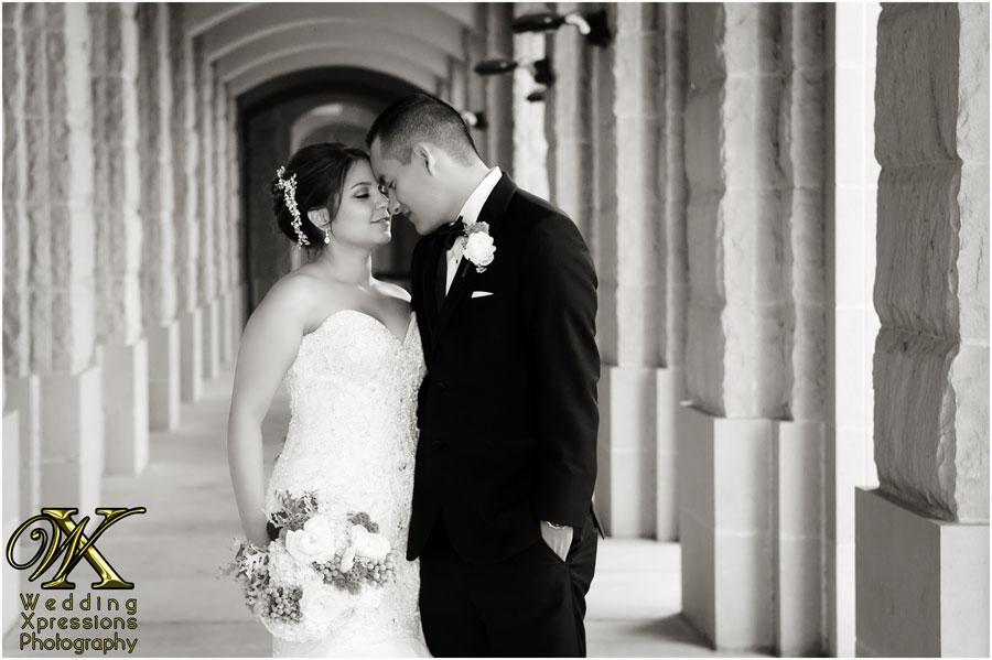 Wedding_Photographers_08