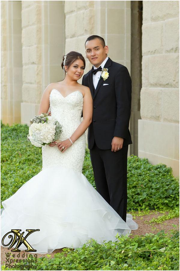 Wedding_Photographers_10