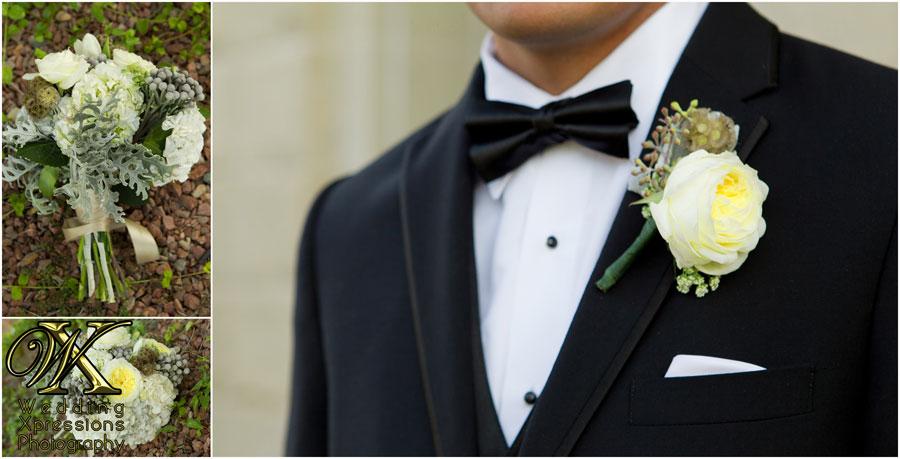 Wedding_Photographers_14