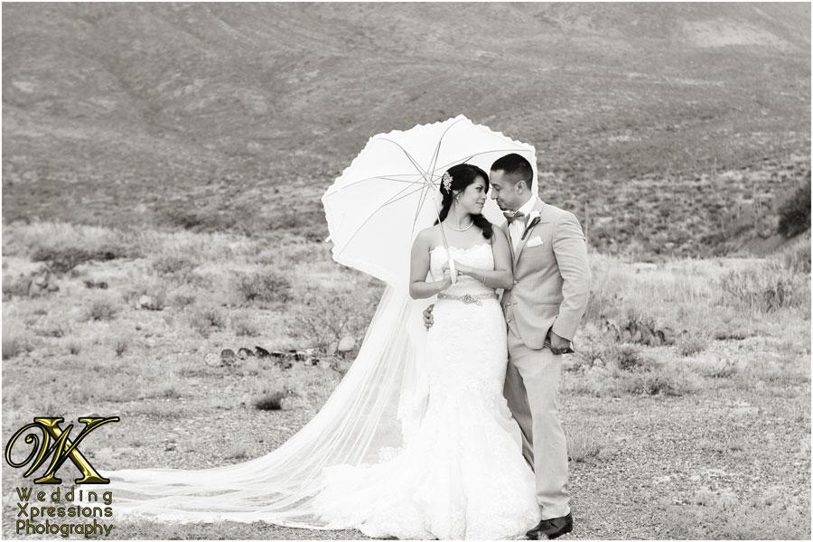 Wedding_Photography_05