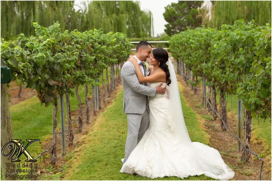 Wedding_Photography_10