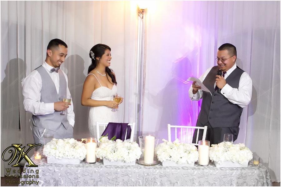 Wedding_Photography_19