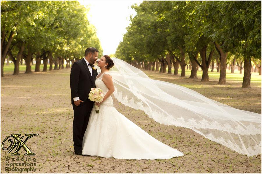 wedding_photographer_06
