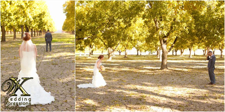 Wedding_Grace_Gardens_05