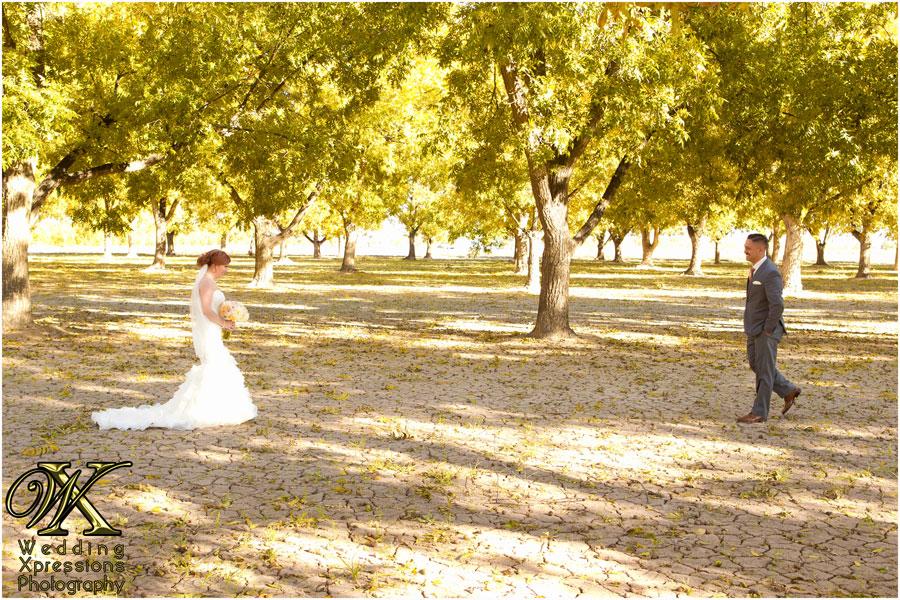 Wedding_Grace_Gardens_06