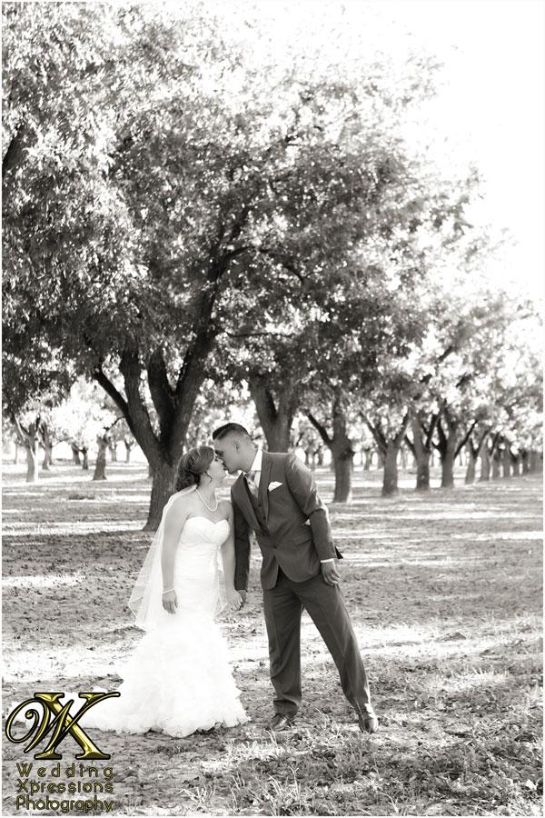 Wedding_Grace_Gardens_10