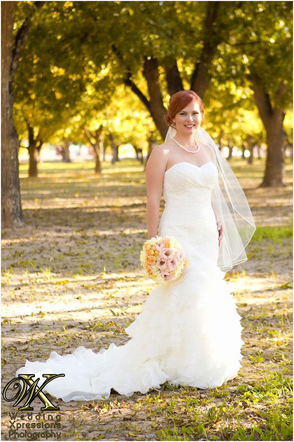 Wedding_Grace_Gardens_13