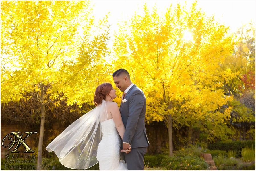 Wedding_Grace_Gardens_14