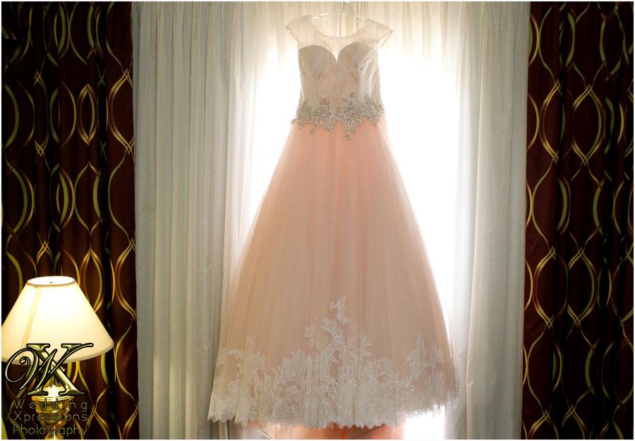 Wedding-Photography-02