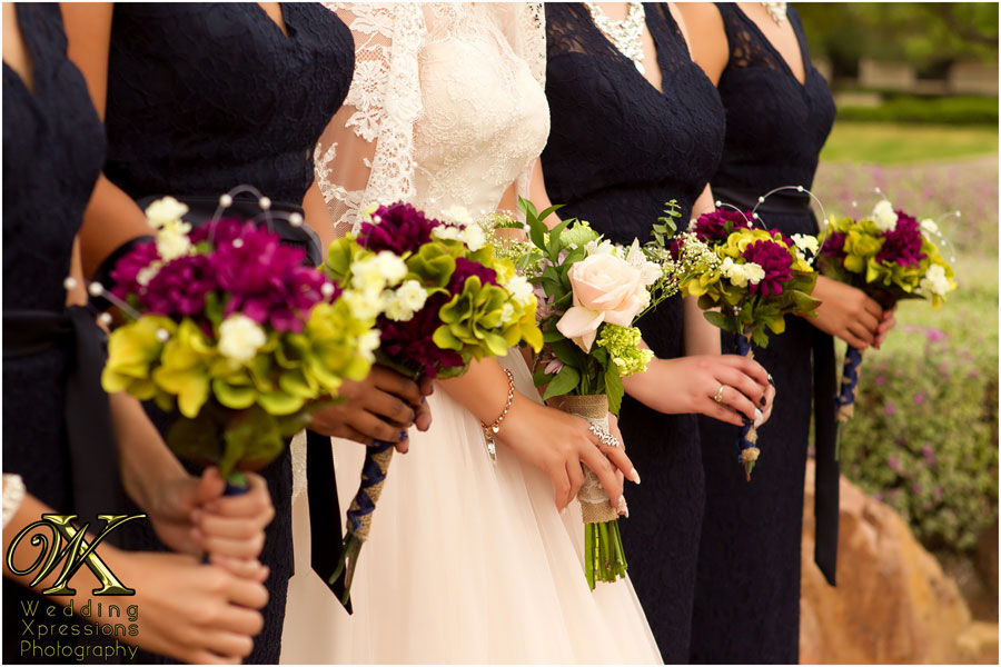 Wedding-Photography-10
